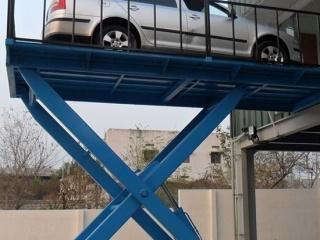 Yigit-Hidrolik-Makasli-Platform-09