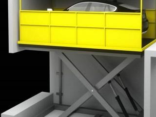 Yigit-Hidrolik-Standart-Yuk-Asansoru-12