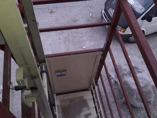 Yigit-Hidrolik-Yuk-Asansoru-06