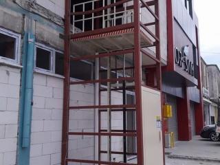 Yigit-Hidrolik-Yuk-Asansoru-18