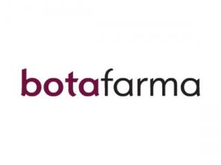 botafarma
