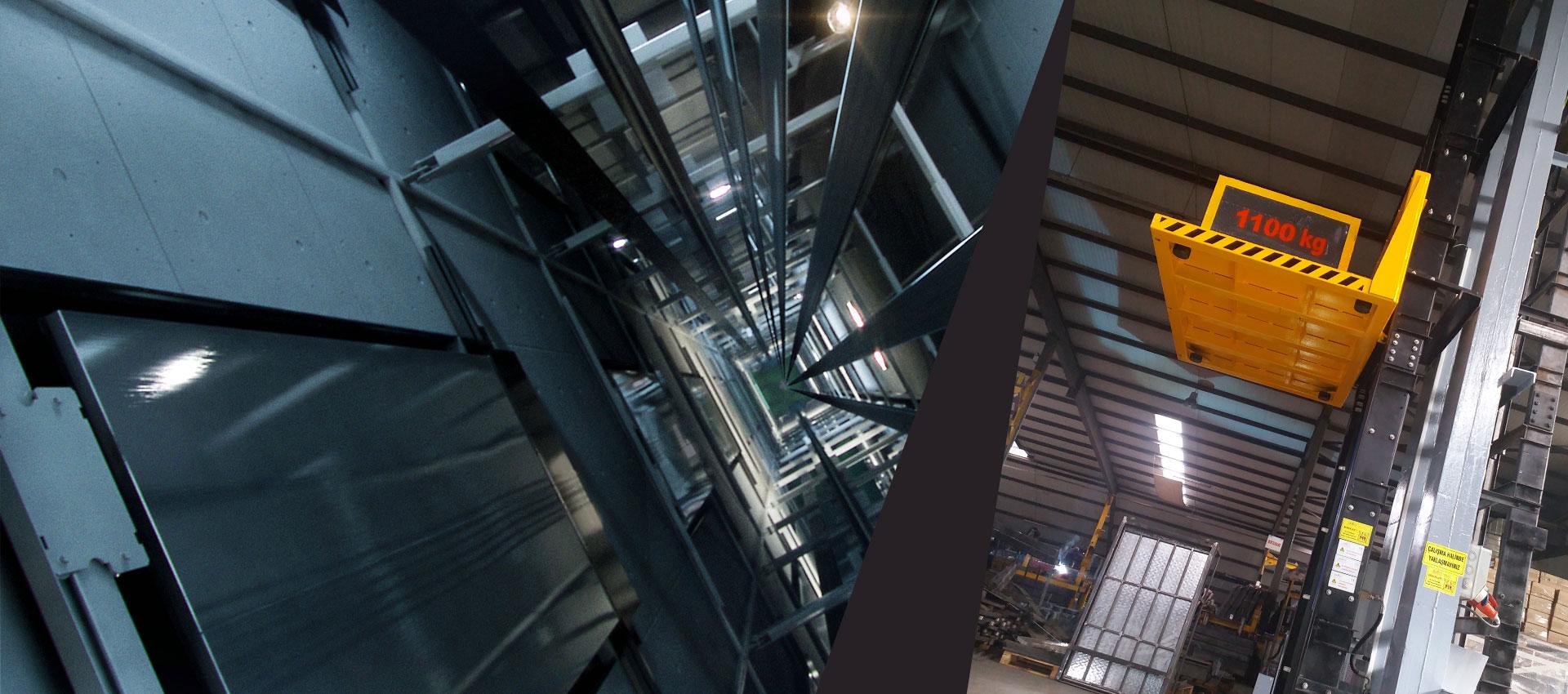yigit-hidrolik-yuk-asansoru