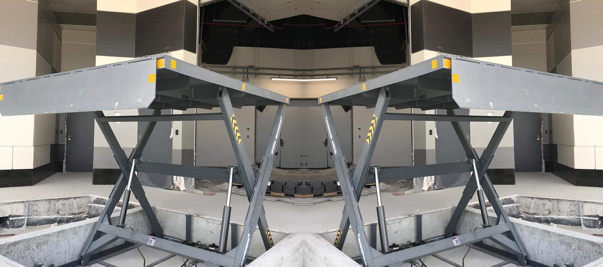 yigit-hidrolik-yukleme-platformu